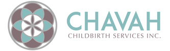 Chavah Childbirth Services